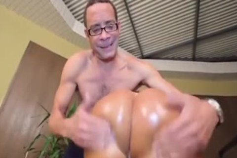 large pooper fucked By Ramon